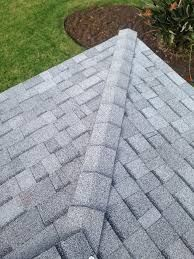Best Owens Corning Sierra Gray Shingle Roofs Pinterest 400 x 300