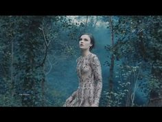 Lady of Dreams -  Kitaro, Jon Anderson - domomusicgroup / Video edited by Andreea Petcu