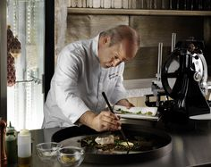 Surprise your taste buds with unexpected taste combinations from our chef George Stylianoudakis! #KenshoMykonos #KenshoRestaurant #Ornos #Mykonos #Restaurtant #Gourmet #FineDining #Gastronomy #Greece https://www.kenshomykonos.com/gourmet-dining/
