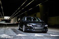Audi A4 #Audi #SantaMonicaAudi My Dream Car, Dream Cars, Audi S4, Audi Sport, Santa Monica, Aston Martin, Cars Motorcycles, Volkswagen, Cool Pictures