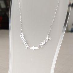 Θα τα βρεις στο ASIMENIO.GR   2310 531382 Silver, Jewelry, Jewlery, Money, Bijoux, Schmuck, Jewerly, Jewels, Jewelery