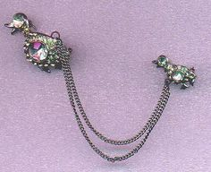 .Our goal is to bring you fabulous products at affordable prices, so you can realize all your creative dreams. It is a common bond that we share with our customers – a passion for jewelry and beading. http://www.BeadJuggler.com