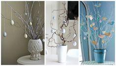 drzewka Curtains, Shower, Bathroom, Prints, Rain Shower Heads, Washroom, Bath Room, Showers, Bathrooms