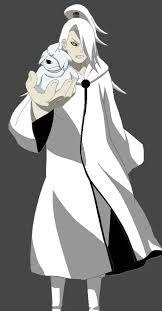 Deidara in his compleate hollow form Deidara Akatsuki, Naruto, Anime, Fictional Characters, Cartoon Movies, Anime Music, Fantasy Characters, Animation, Anime Shows