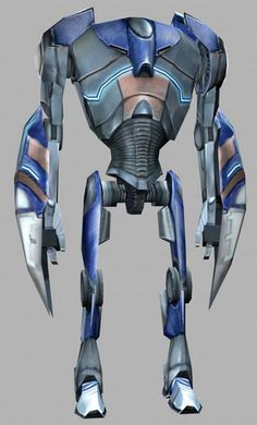 The Separatist war machine Droides Star Wars, Star Wars Film, Star Wars Ships, Drones, Star Wars Battle Droids, Galactic Republic, Star Wars Concept Art, Star System, Star Wars Images