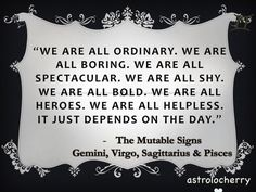 sagittarius gemini - Google Search