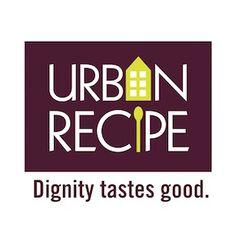 Urban Recipe