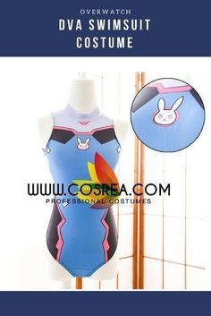c1a1d829 Las 11 mejores imágenes de ROPA SEXY | Bodycon Dress, Club dresses y ...