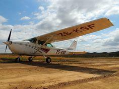 ZS-KSF Jet, Aircraft, Club, Vehicles, Aviation, Plane, Airplanes, Car, Airplane