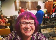 At the speaker showcase event - looking forward to sharing my story #meetup by trishspringsteen.  introvert #professionalspeaker #advocatementor #jointventure #speaker #publicspeakingtraining #authormentor #getpaidtospeak #meetup #publicspeaking #sun7 #mentor #advocate #eventprofs #publicspeakingcoach #business #author #quotes #speakertrainer #entrepreneur #lovewhatido #introvertmentor #publicspeakingskills #speakermentor #publicspeaker #produceronpurpose #coach #instantbossclub…