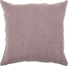 Grace Cushion Chloe Old Rose Scatter Cushions, Throw Pillows, Old Rose, Different Fabrics, Home Accessories, Textiles, Modern, Chloe, Bedroom