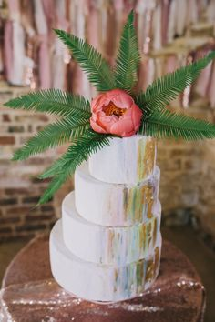 One of the leading 2018 wedding trends geometric inspired weddings can even incl. One of the leading 2018 wedding trends geometric inspired weddings can even include the floral designs as in this beauti. Wedding Draping, Tent Wedding, Wedding Cake, Boho Wedding, Woodland Wedding, Spring Wedding, Barn Party Decorations, Wedding Venue Inspiration, Wedding Ideas