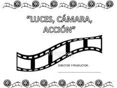 Harrison Ford, Johnny Depp, Ideas Para, Cinema, It Cast, Movie Classroom, Los Hermanos, Lights, Short Stories