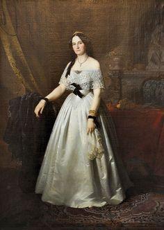 Adelheid Marie von Anhalt-Dessau