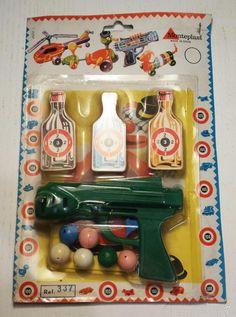 49 Mejores Imagenes De Juguetes Antiguos Vintage Toys Bicycles Y Lego