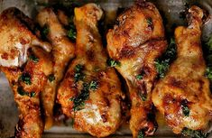 My Recipes, Chicken Recipes, Cooking Recipes, Chicken Spaghetti, My Best Recipe, No Cook Meals, Tandoori Chicken, Cooking Time, Food To Make