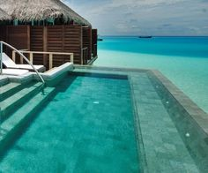 Velassaru Maldives | Your Maldives