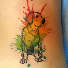 Amayra TattooArt