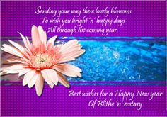 best happy new year quote pictures wallpapers happy new year sms happy new year message