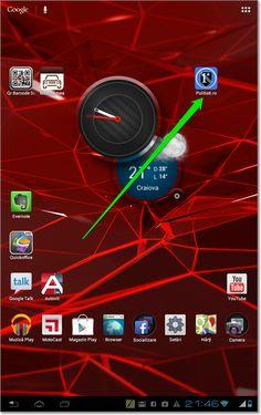 http://www.politisti.ro/topic/7417-iconita-politistiro-pe-ecranul-principal-al-dispozitivului-mobil/