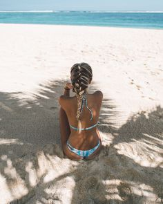 janni-deler-beach-hairstyleDSC_4830