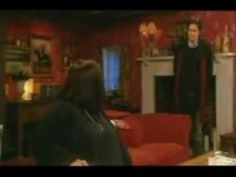 Vicar of dibley - The proposal  Oh my gosh! I could not stop laughing!  :-)