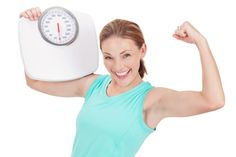 For the 100th episode of The Dr. Oz Show, we're sharing 100 surefire weight-loss tips.