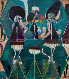 """Résultat de recherche d'images pour """"ryan mosley artist"""""""