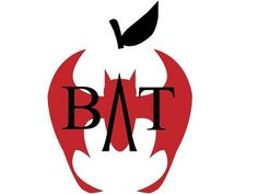 Badass Teachers Association Join Fight Against Common Core