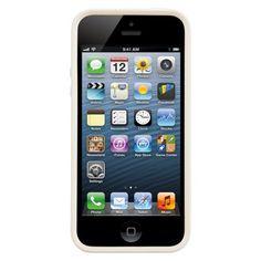 Belkin Orla Kiely iPhone 5 Case - Abacus, Multi Flrl - Dnu