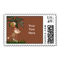 =>>Cheap          	Monkey Postage Stamps           	Monkey Postage Stamps Yes I can say you are on right site we just collected best shopping store that haveThis Deals          	Monkey Postage Stamps Online Secure Check out Quick and Easy...Cleck Hot Deals >>> http://www.zazzle.com/monkey_postage_stamps-172602962110760610?rf=238627982471231924&zbar=1&tc=terrest