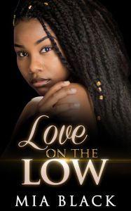 Love on the Low (Secret Love Series, #1) | Innocent 3