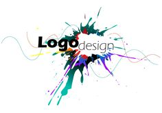 Logo tasarım firmalarıyla tanışın, sizi en iyi anlatan logoyu yaptırın...  http://www.logo-tasarim.com.tr/ Design by: www.webhome.com.tr/ SEO: www.seodestek.com.tr #webhome #webtasarım #webtasarımı #design #webdesign #seo