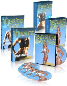 The Venus factor is a weight a loss product intended for women. It is designed as a fitness and diet system. Find out more at - venusfactorrocks. Diet Plans To Lose Weight, Reduce Weight, How To Lose Weight Fast, Losing Weight, Weight Gain, Loose Weight, Lose 10 Pounds In A Week, Losing 10 Pounds, Smoothies