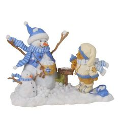 Enesco Cherished Teddies Collection Bear and Snowman Figurine by Enesco, http://www.amazon.com/dp/B008BHXMYA/ref=cm_sw_r_pi_dp_GXm8qb02ACBWY