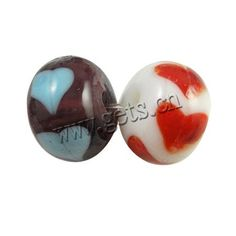 http://www.gets.cn/product/Plated-Lampwork-Beads-Rondelle-12x9mm_p677796.html
