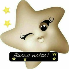 Buona Notte 194 - Buongiorno-Immagini.it Happy Birthday Princess Images, Disney Kiss, Elephants Photos, Good Night Messages, Betty Boop Pictures, Dark Fantasy Art, Emoticon, Face Expressions, Bedtime