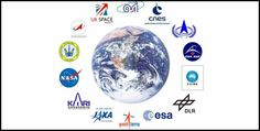 An analysis of the international competition and cooperation in space in the past. Benefits of space exploration through cooperation certainly outweighs.