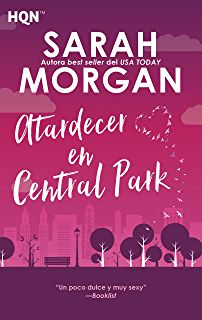 Buy Atardecer en Central Park: Desde Manhattan con amor by ESTHER MENDÍA PICAZO, Sarah Morgan and Read this Book on Kobo's Free Apps. Discover Kobo's Vast Collection of Ebooks and Audiobooks Today - Over 4 Million Titles! Central Park, Good Books, My Books, Books 2018, I Love Reading, Conte, Free Apps, Audiobooks, This Book
