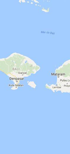 Voyage Bali Lombok avec notre agence locale. Ce circuit vous fera découvrir Bali à-travers ses temples, ses paysages typiques et des rencontres avec les balinais, tout en associant détente et farniente à Lombok.