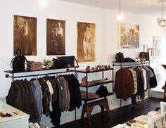 Dunderdon.   25 Howard Street   New York, NY   10013