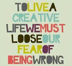 Create Quote.