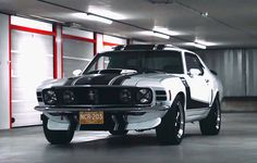 """Check out our internet site for more information on """"ford mustang"""". It is actually a great place to find out more. Ford Mustang Coupe, Ford Mustang Shelby Cobra, Mustang Cars, 1973 Mustang, Shelby Gt500, Classic Mustang, Ford Classic Cars, Rat Rods, Muscle Cars"""
