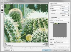 On the Creative Market Blog - The Best Photoshop Hacks on the Internet