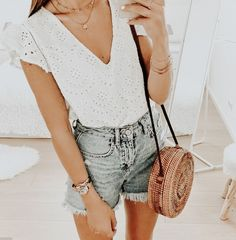 Fashion Tips Clothes .Fashion Tips Clothes Spring Summer Fashion, Spring Outfits, Trendy Outfits, Cute Outfits, Fashion Outfits, Womens Fashion, Fashion Tips, Emo Outfits, Punk Fashion