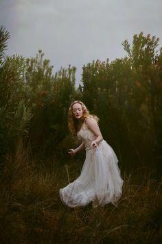 after-the-rain-by-forever-folk_0012 Moth Wings, Summer Evening, Nymph, Falling In Love, Designer Dresses, Folk, Rain, Nymphs, Rain Fall