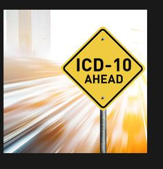 ICD-10 Implementation Timeline 2014 | ICD-10 Implementation