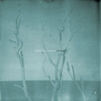 Eleven feat. Mohna (Debut Album / A Forest / June 18th 2012) by Christian Löffler on SoundCloud
