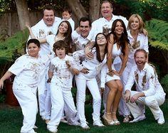 Los actores de 'Modern Family' / Foto: ABC    http://www.zoomnews.es/estilo-vida/cultura-y-espectaculos/homeland-modern-family-favoritas-globos-oro-2013-golden-globes-premios-cine-series