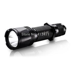 Find More Flashlights & Torches Information about Fenix TK09 LED Flashlight   CREE XP G2 LED   450 Lumens   Runs on 2x CR123A or 1x 18650 batteries,High Quality flashlight diffuser,China flashlight materials Suppliers, Cheap flashlight song from Outdoor Zeal Technology Co Ltd on Aliexpress.com